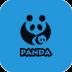 熊猫tv V11.00.3.12