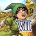 勇者斗恶龙7免验证版 Dragon Quest VII