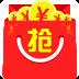 红包猎手 V1.8.78_20200106