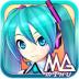 初音未来:虚拟女友汉化版 Music Girl Hatsune Miku V1.2