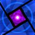无限共振 Resonance Unlimited V1.0.3