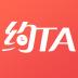 约TA时间电商-icon