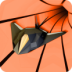 超空间飞行 Speed Flight Simulator-icon