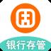 固金所理财-icon