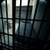 越狱神庙逃亡 Can You Escape Prison Room?