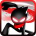 火柴人复仇2 Stickman Revenge 2-icon