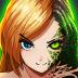 僵尸巢穴无限金币版 Zombie Hive-icon