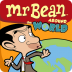 憨豆先生:环游世界 Mr Bean - Around the World-icon