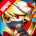忍者萌剑传 V1.7.36