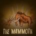 岩画中的猛犸象 The Mammoth A Cave Painting