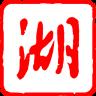 湖北日报-icon