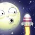 火箭射月 Shoot The Moon