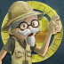 黄金国秘境:失落的文明 El Dorado-icon