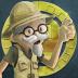 黄金国秘境:失落的文明 El Dorado