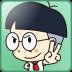 小明儿童助手-icon