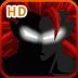 七龙珠:亚赛人幽灵战士 Dragon Ghost Saiyan Warrior Z