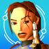 古墓丽影2 Tomb Raider II