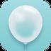 氢气球旅行