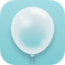 氢气球旅行 V2.4.0