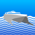 海峡号订票-icon