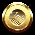 握握贷-icon
