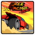 FRZ 赛车无限金币版 FRZ Racing