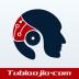 图表家-icon