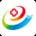 南京卫生信息学会-icon