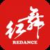 红舞联盟广场舞-icon