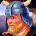 维京传奇3:史诗冒险无限金币版 Viking Saga: Epic Adventure