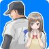 棒球女友汉化版
