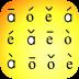 拼音教学视频-icon
