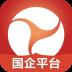 金钱谷-icon