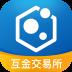 网金社-icon