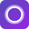 Cortana 微软小娜 V2.7.0.1712-zhcn-appchina