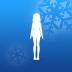 雪女 汉化版 V1.0