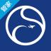 速去旅行商家版-icon