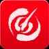 指南针-icon