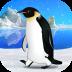 治愈的养成企鹅游戏 汉化版 V1.0