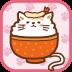 猫咪盖饭 汉化版 V1.0.1