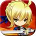 次元大冒险 九游版-icon