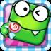 糖果小怪兽 九游版-icon