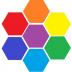 沃德股市气象站-icon