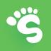 步步行程助手-icon