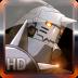 钢之炼金师 九游版-icon