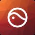 PicoVR-VR视频平台