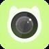 萌宠相机-icon