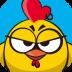 小鸡充值 V4.2.3