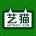 艺猫-icon