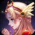 天使童话:救救白雪公主